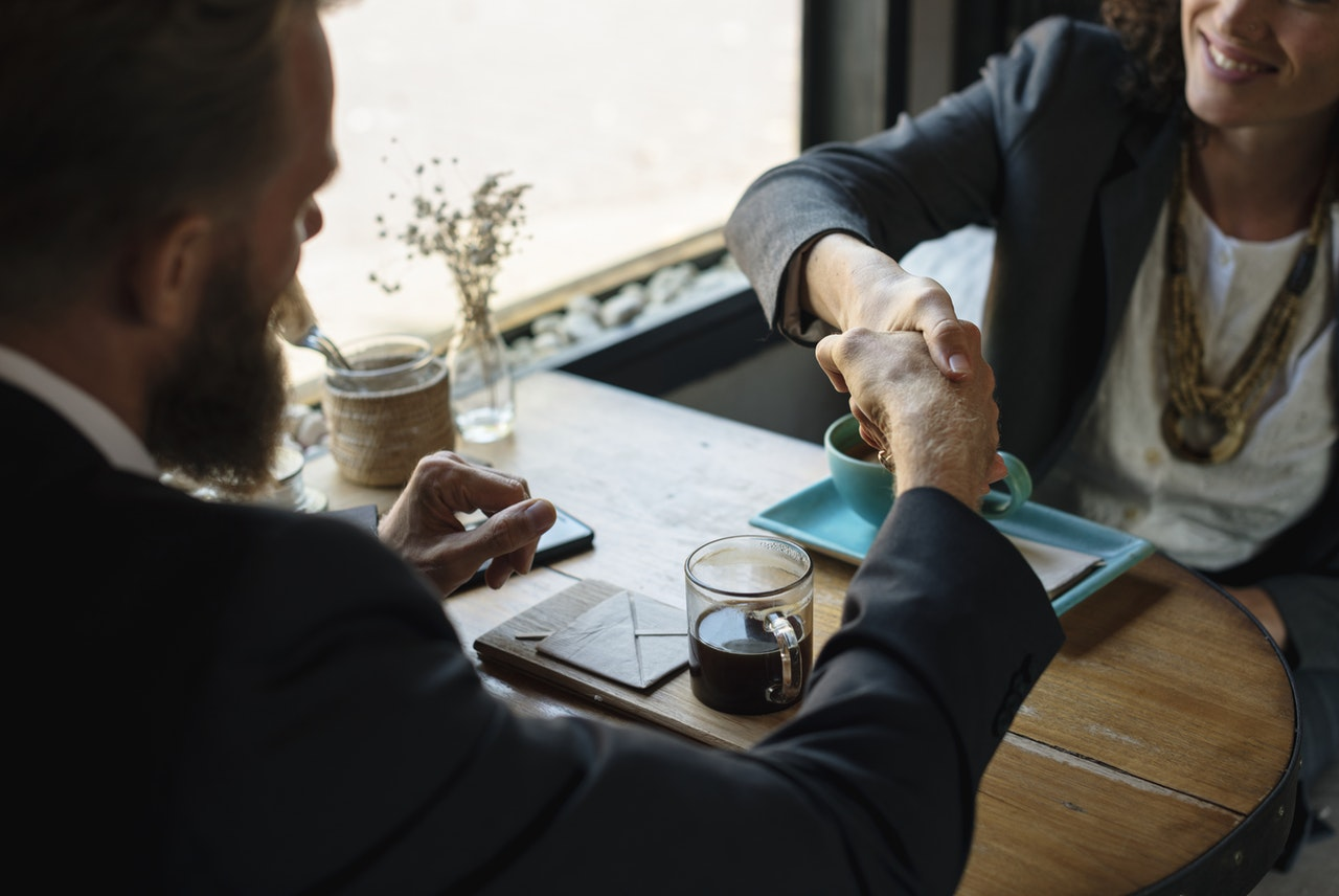 3 top habits to improve the cooperation with clients