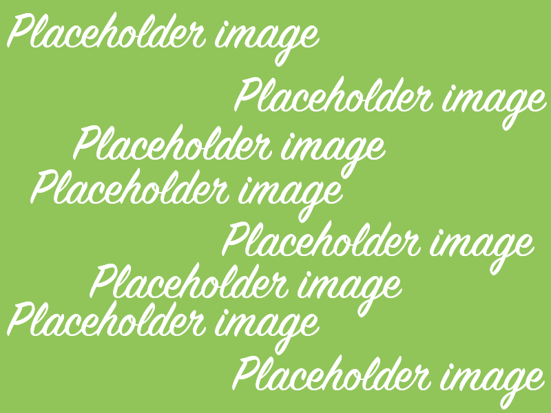Android Manifest placeholders