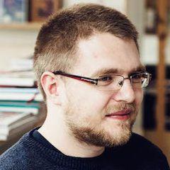 Andrzej Zabost bio photo