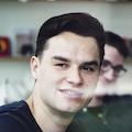 Mateusz Klimek bio photo