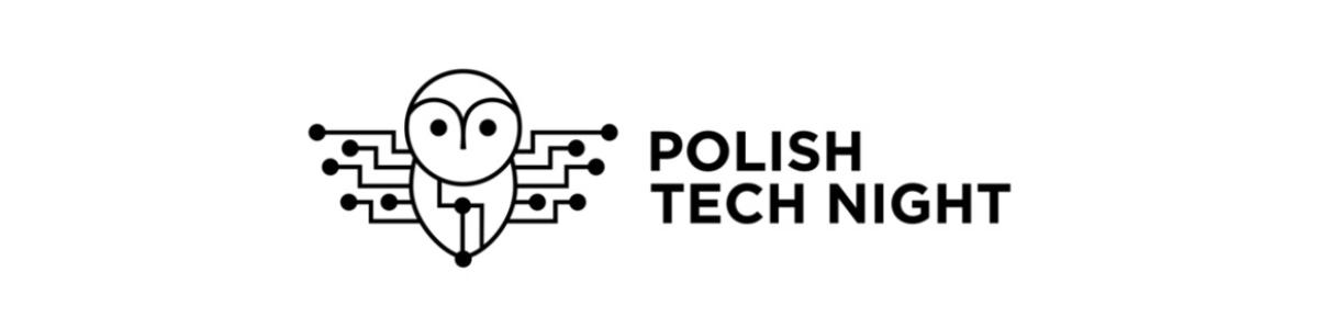 Polish Tech Night