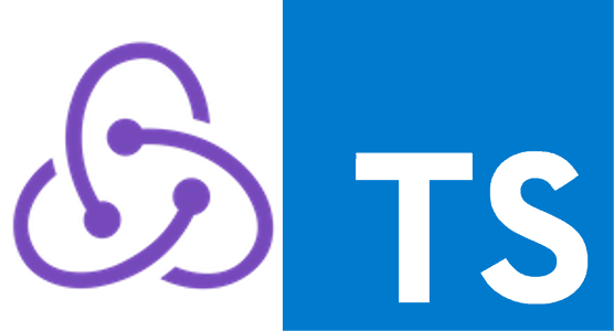 Using TypeScript with Redux